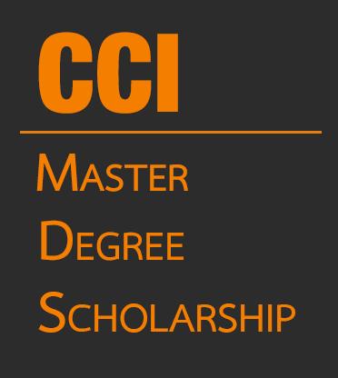 ประกาศ การรับสมัครทุนการศึกษา สำหรับนิสิตระดับปริญญาโท วิทยาลัยอุตสาหกรรมสร้างสรรค์
